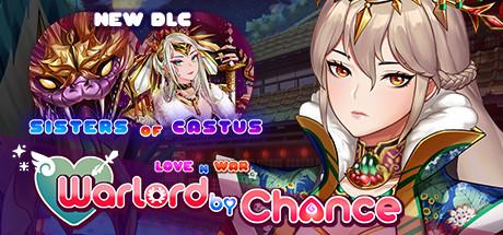 Love n War Warford by Chance Free Download v1.0.2