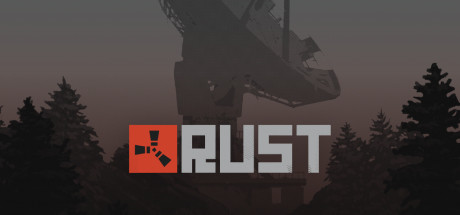Rust Free Download v2303 (Incl. Multiplayer)