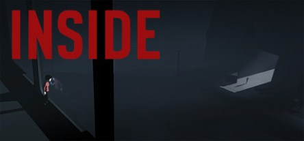 INSIDE Free Download Update 10
