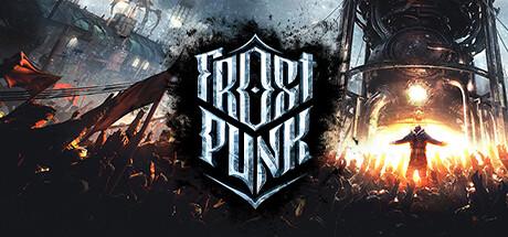 Frostpunk Free Download (GOTY Edition v1.6.1)