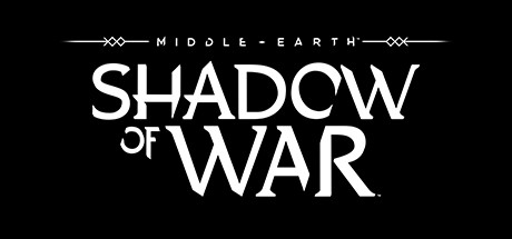Middle-earth: Shadow of War Definitive Edition Free Download