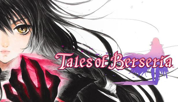 Tales of Berseria™ στο Steam