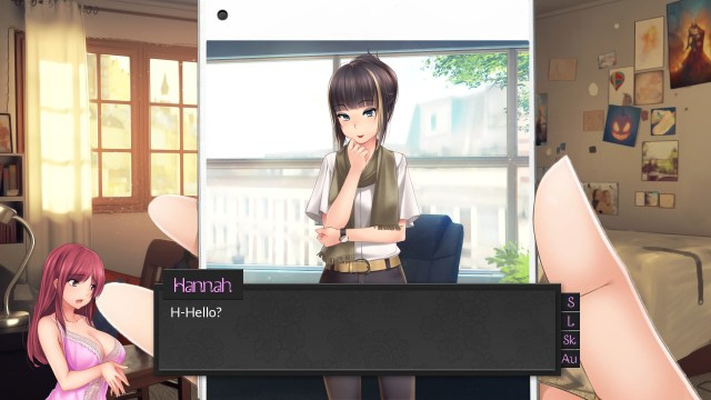 Save 50% on Negligee on Steam