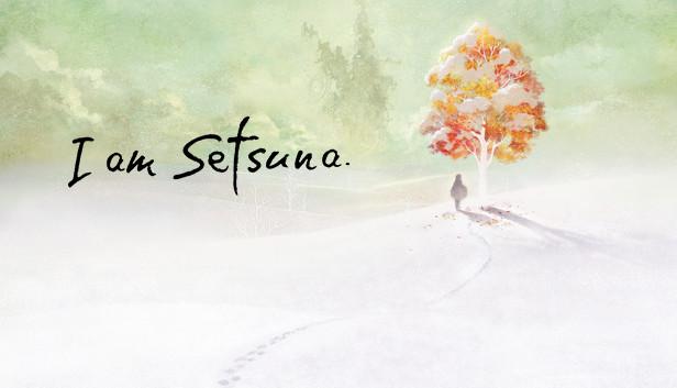 I am Setsuna no Steam