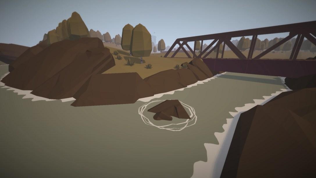 Jalopy - Road Trip Car Driving Simulator Indie Game  PREVIEW