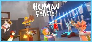 Human: Fall Flat Free Download v1074461
