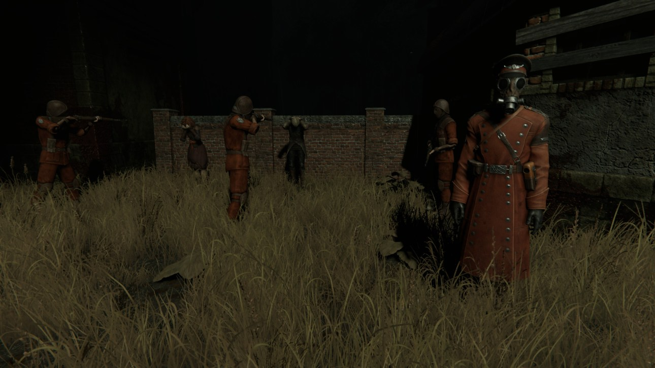 PATHOLOGIC 2 FULL CRACK