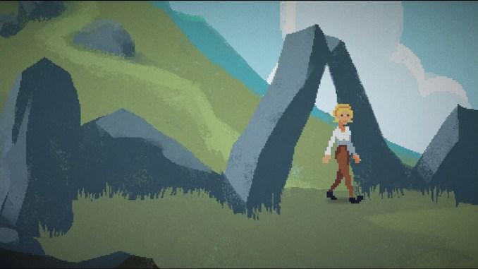 Milkmaid of the Milky Way screenshot 1