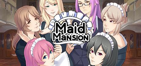 Maid Mansion Free Download