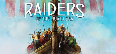 Saqueadores del mar del norte aplicación