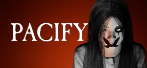Pacify Free Download Incl Update 1