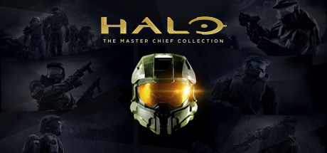 Halo: The Master Chief Collection Free Download (Incl. Multiplayer)