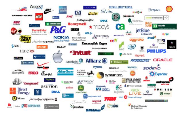 NPSと従来の顧客満足指標の違い - 株式会社トータル・エンゲージメント ...