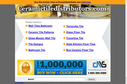 Get reviews hours directions coupons and more for Ceramic Tile Distributors Inc at 712 Fogg St Nashville TN 37203. Ceramic Tile Distributors Inc On Fogg St In Nashville Tn 615 255 6669 Usa Business Directory Cmac Ws