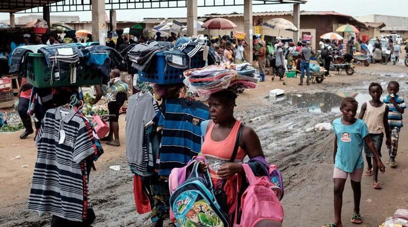 OMS declara fim de surto de febre amarela em Angola e Congo