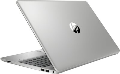 HP 255 G8 Notebook PC
