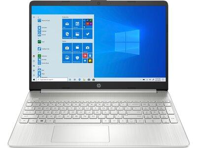 HP 15s AMD Ryzen™ 7 4700U
