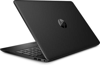 HP Laptop 15-dw3014nk
