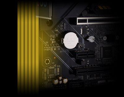 6-layer PCB Design