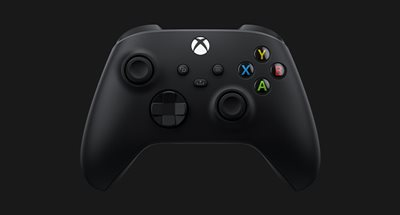 """<span style=""""font-size: 1.5em;"""">Meet the new Xbox Wireless Controller</span>"""