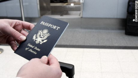 Why passport report strikes a familiar fear in me