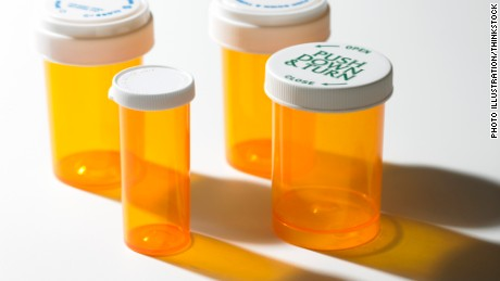 The study says that heartburn medications are linked to an increased risk of early death