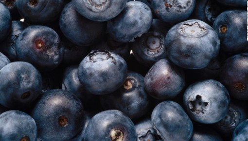 """Blueberries are often singled out as a kind of superfood because studies have shown they aid in everything from fighting cancer to lowering cholesterol. But all berries, including raspberries, strawberries and blackberries, contain antioxidants and <a href=""""http://www.webmd.com/diet/phytonutrients-faq"""" target=""""_blank"""">phytonutrients</a>. Worried about the price of fresh fruit? Experts say the frozen kind is just fine."""