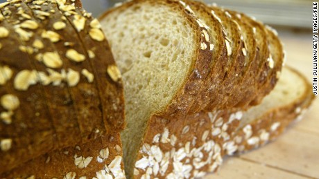 Gluten-free diets: Where do we stand?