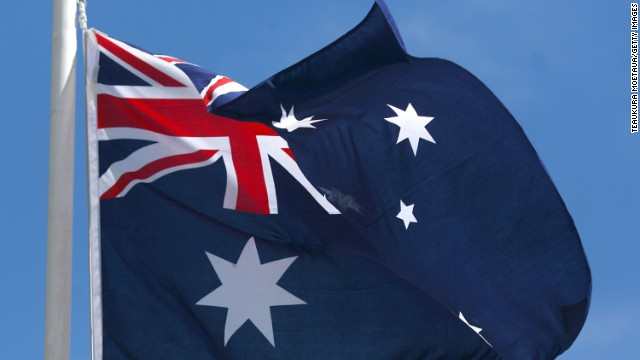 Is Australia becoming a more racist country?