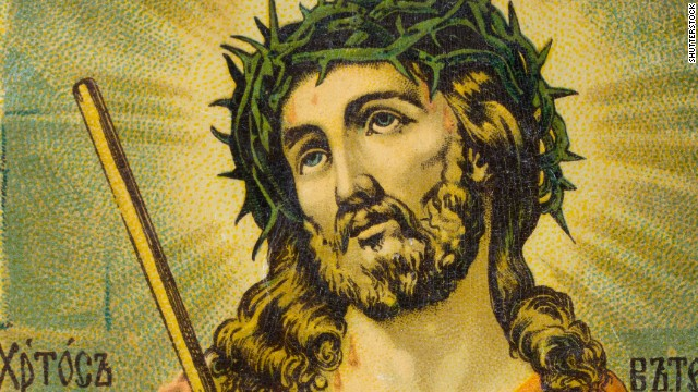 Image result for jesus pictures