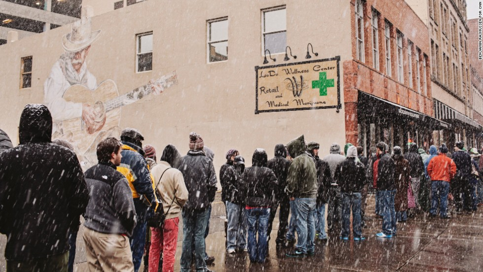 Image result for long line dispensary