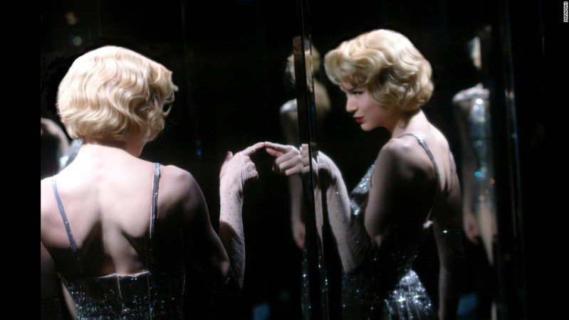 "For years, musicals had had a rough time at the Oscars -- indeed, they'd had a rough time in Hollywood, period -- until 2002's ""Chicago"" won best picture. The movie, which stars Renee Zellweger as a wily murderess in 1920s Chicago, won six Oscars."