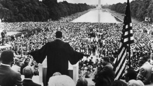 The greatest MLK speeches you never heard