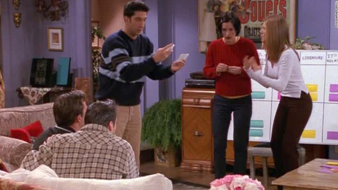 Best Of Friends 20 Classic Episodes