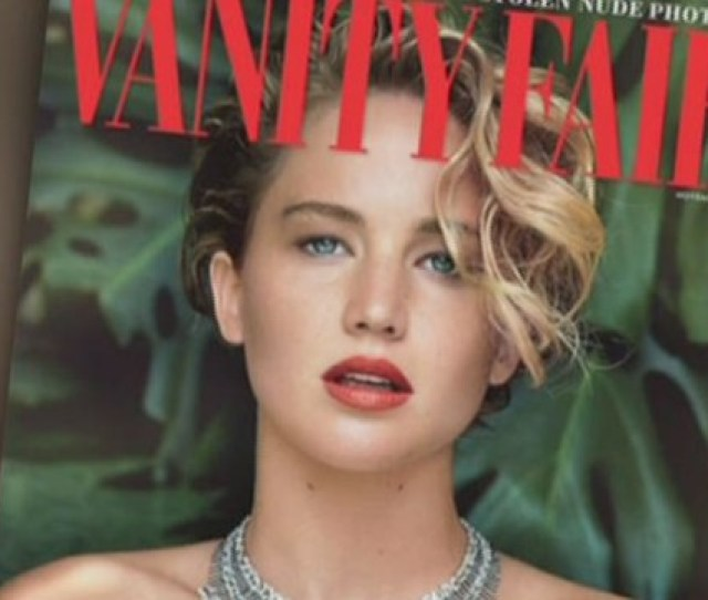Nr Bts Jennifer Lawrence Nude Photo Leak Response_00003424 Jpg