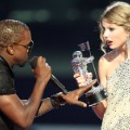 kanye taylor mtv awards