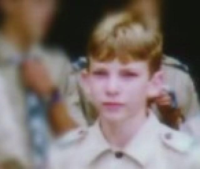 Legal View Dnt Phillips Former Boy Scout Sues Mormon Church_00021112 Jpg