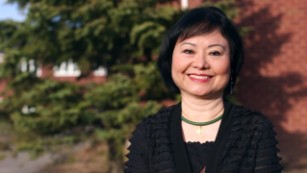 Image result for kim phuc images
