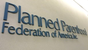 Planned Parenthood: Fast facts