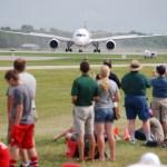 Five Wow Aviation Moments At Oshkosh Air Show Cnn Travel