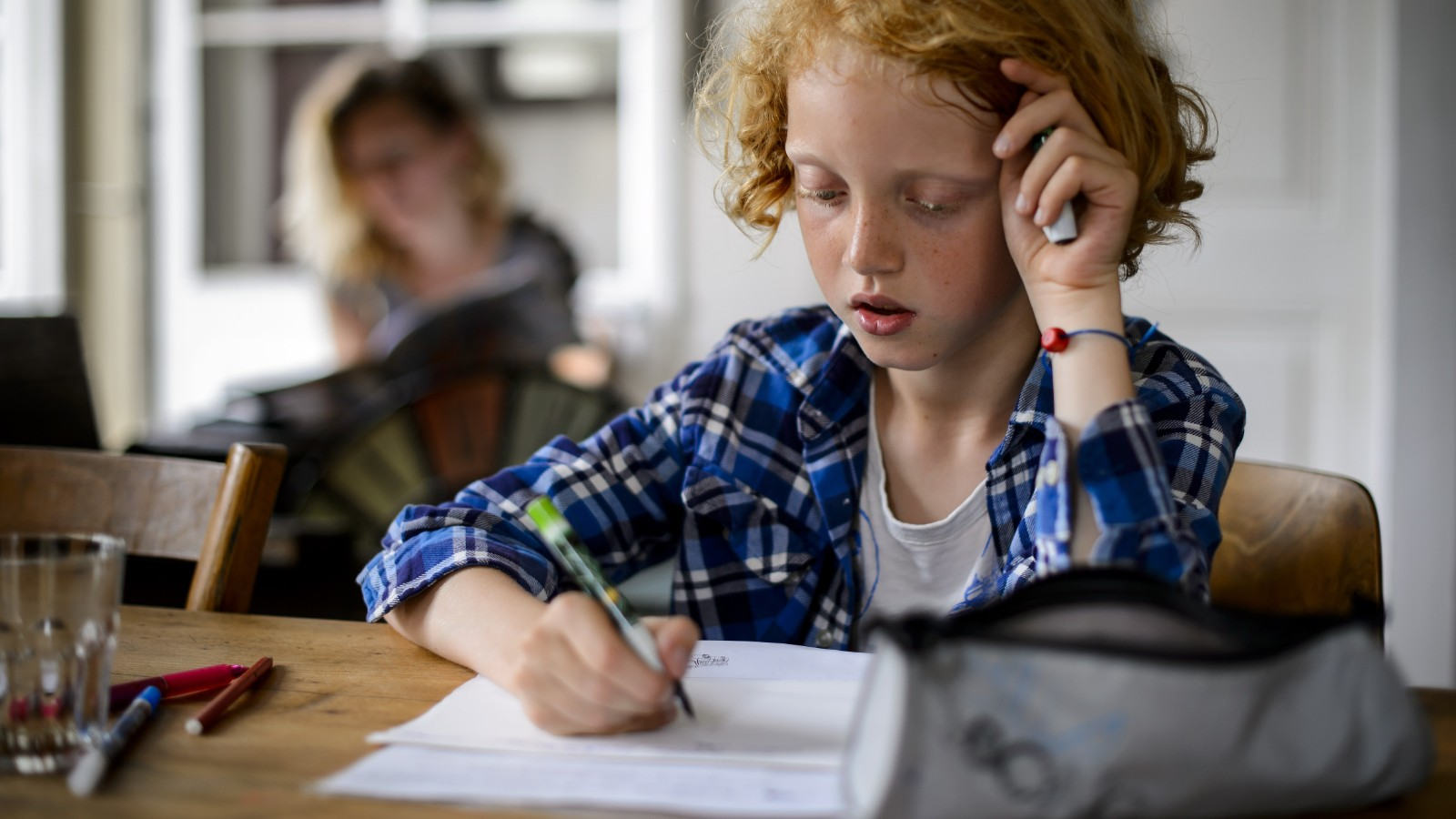 Homework Is Pointless Here S What You Should Do Instead