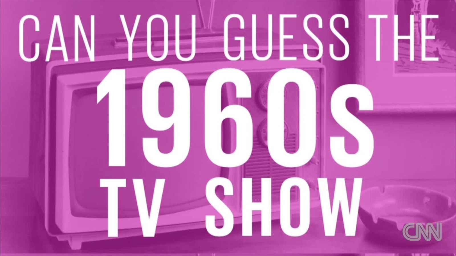 Can You Name These Tv Theme Songs From The S