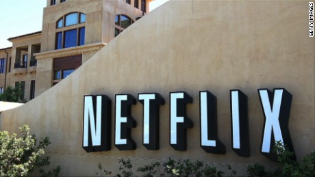 License to chill: Netflix launches in Africa, Twitter reacts