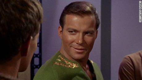'Star Trek': Where are they now?
