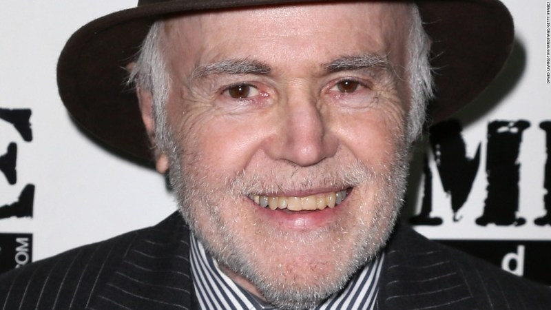 "Koenig stayed in the world of ""Star Trek"" for six follow-up movies and had a recurring role on space drama ""Babylon 5."""