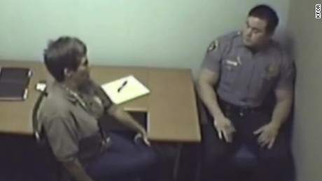 daniel holtzclaw interrogation pkg _00013420