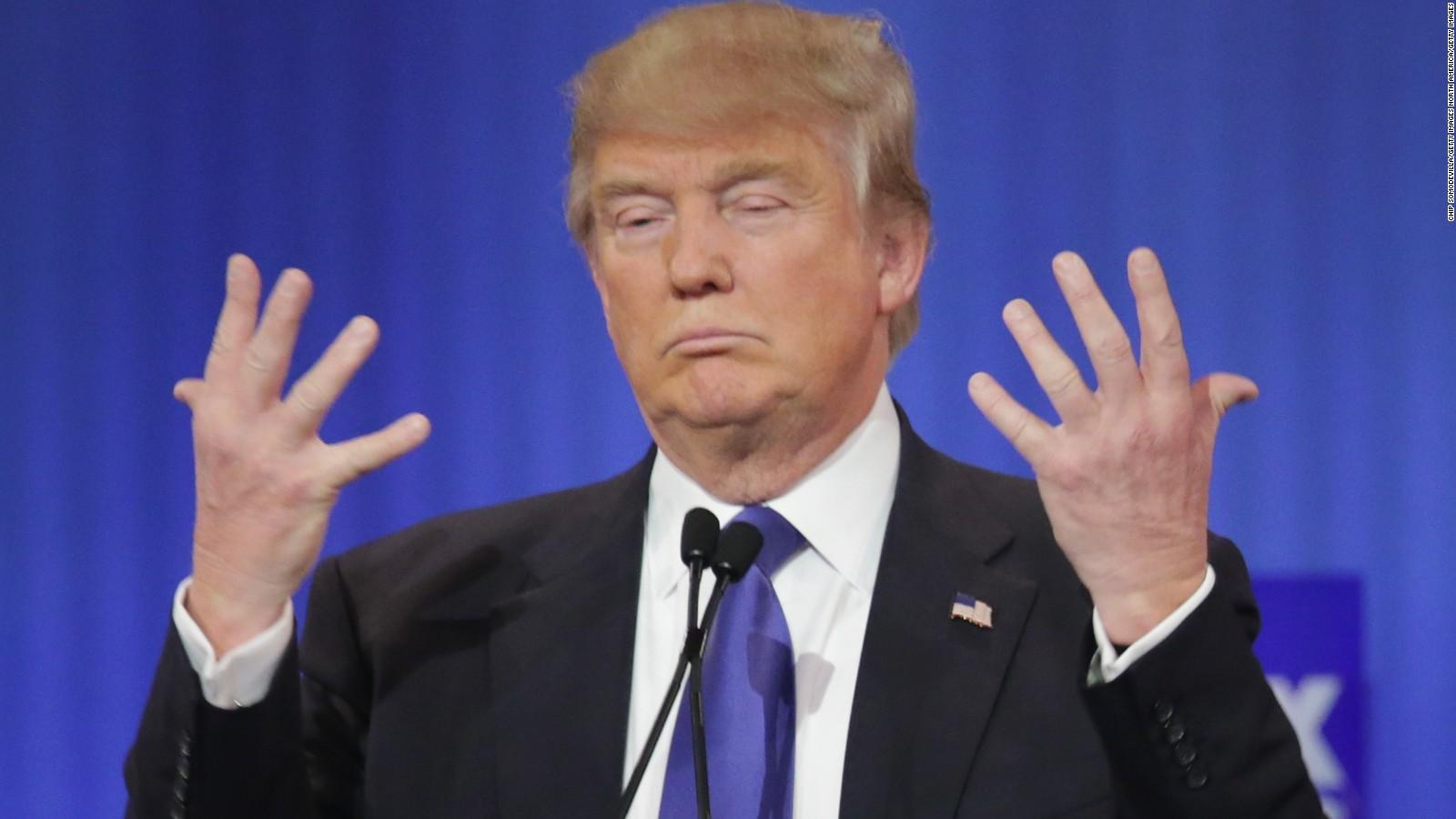 Image result for trump dick jokes