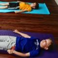 06 yoga in schools