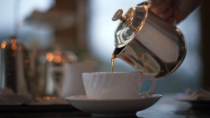 Very hot drinks are 'probably carcinogenic'