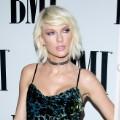 Taylor Swift Kardashian